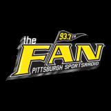 Pittsburgh Sports Radio