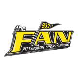 Pittsburgh Sports Radio