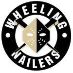 Pittsburgh Penguins ECHL Affiliate