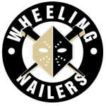 Pittsburgh Penguins ECHL Affiliate