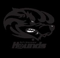 2017 Hounds Logo_BlankBack