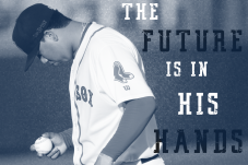 Mata Futures Game Graphic