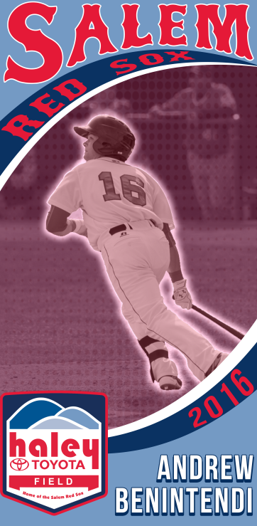 Player Banner Benintendi