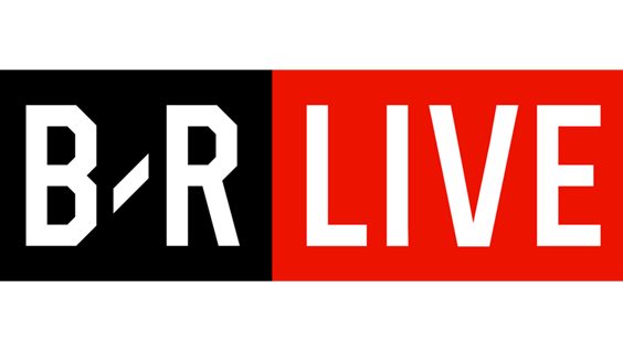 BR Live