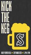 KickTheKegTemplate